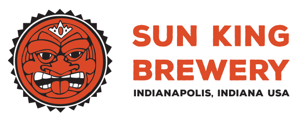 Sun King Brewery Horizontal 2015