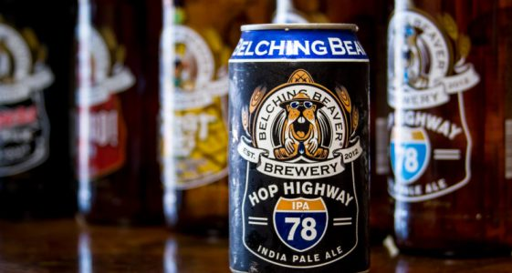 Belching Beaver Brewery - Small-4