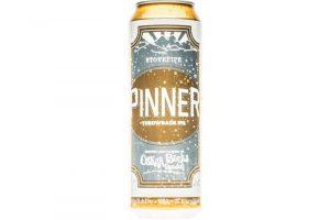 Oskar Blues Pinner Tallcan