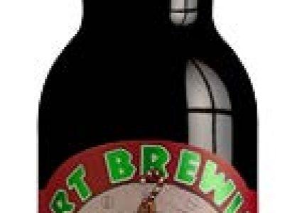 Port Brewing - Santas Little Helper