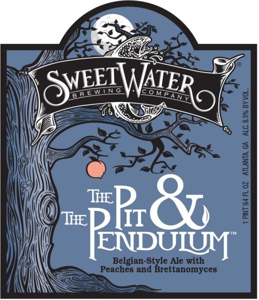 SweetWater Pit & Pendulum