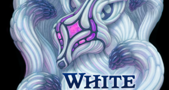 Wicked Weed Brewing - White Angel