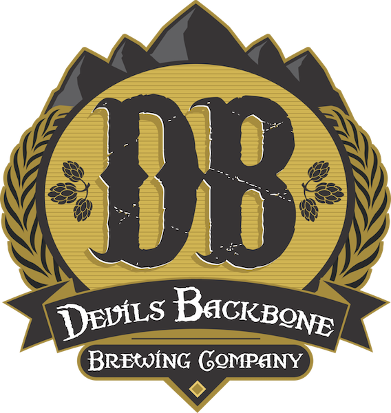 Devils Backbone Brewing