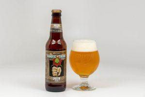 Grayton Beer - Handful of Thorns
