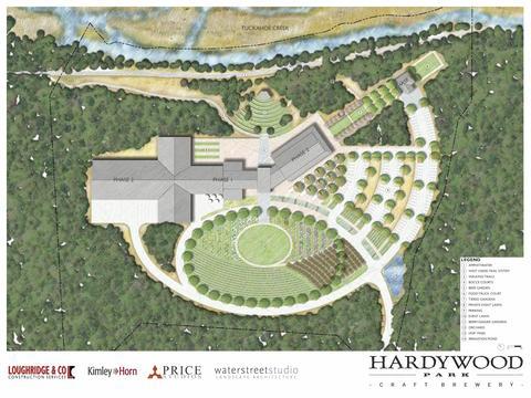 Hardywood 1