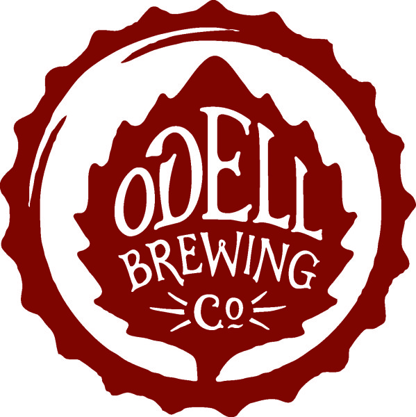 Odell Brewing Large