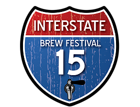 I-15 Brew Festival