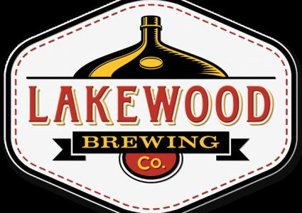 Lakewood Brewing Logo