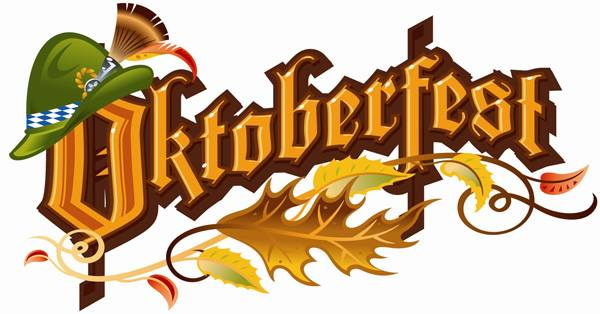 Lone Tree Brewing Oktoberfest