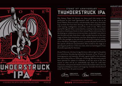 Stone-Brewing-Co-19th-Anniversary-Thunderstruck-IPA