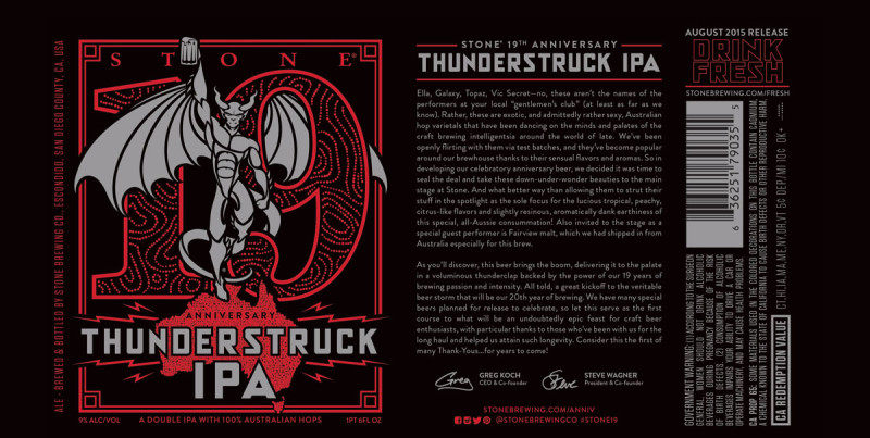 Stone-Brewing-Co-19th-Anniversary-Thunderstruck-IPA