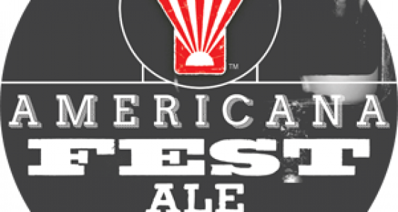 Yazoo AmeicanaFest Ale