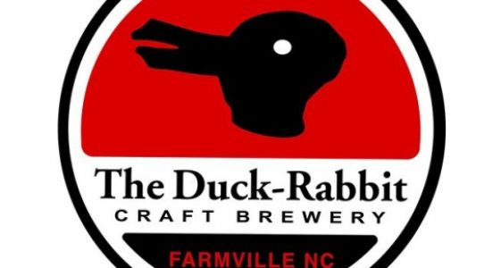 The Duck-Rabbit Craft Brewery