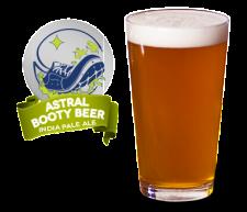 Catawba Brewing - Astral Booty IPA