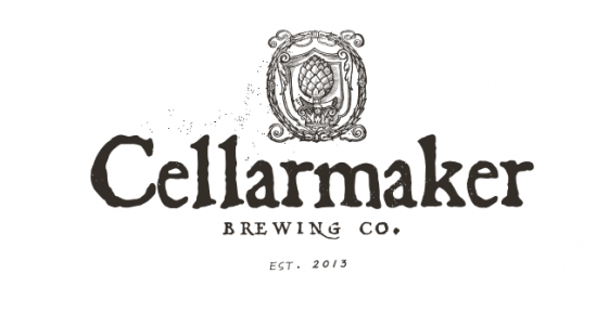 Cellarmaker Brewing