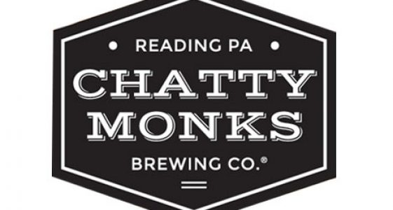 Chatty Monks Brewing Co.