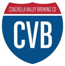 Coachella Valley Brewing