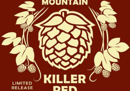 Double Mountain Killer Red
