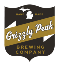 Grizzly Peak Brewing