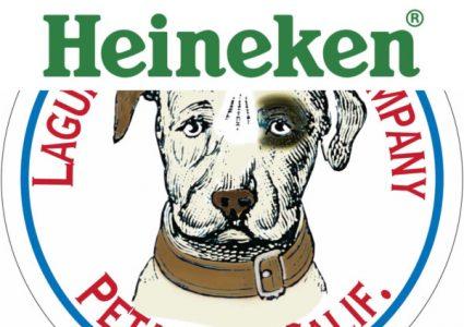 Heineken-Lagunitas