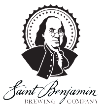 Saint Benjamin Brewing Co.