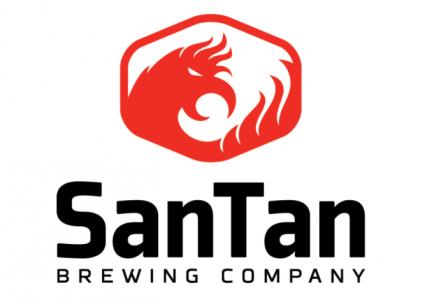 SanTan Brewing Co 2015