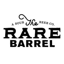 The Rare Barrel Logo