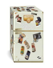 21st Amendment Variety Pack