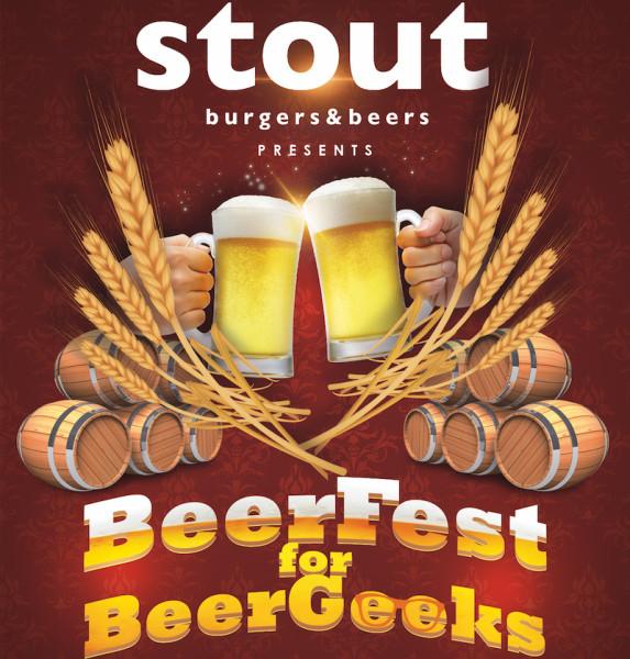Beerfest for Beergeeks - Front(1)