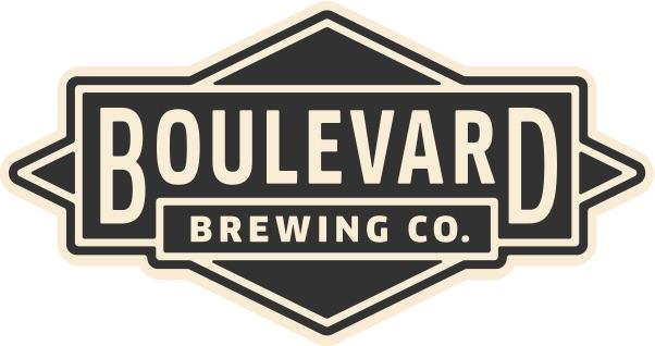 Boulevard Brewing 2015
