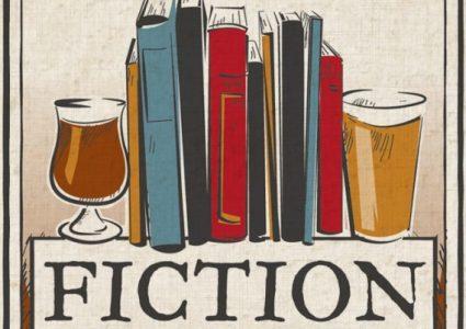 Fiction Beer Company