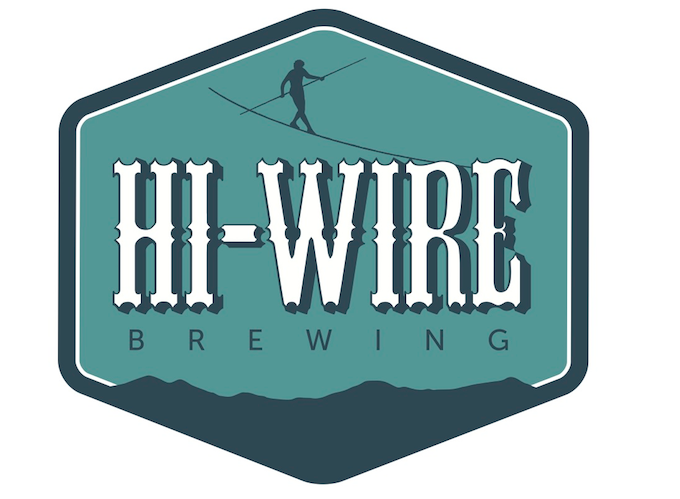 Hi-Wire Brewing Announces Tennessee Distribution Launch ...