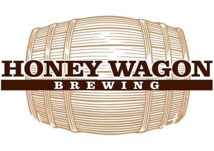 Honey Wagon Brewing