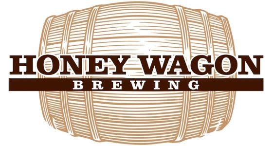 Honey Wagon Brewing