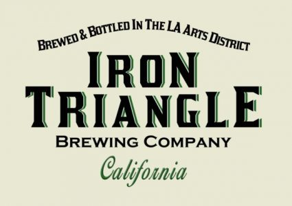Iron Triangle Brewing