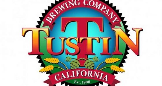 Tustin Brewing Company