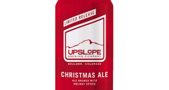 Upslope-Christmas-Ale