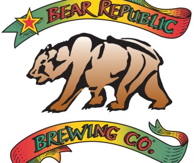 Bear Republic Brewing