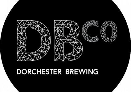 Dorchester Brewing Company