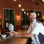 Funky Buddha Craft Food Counter & Kitchen - Jeff VincentFunky Buddha Craft Food Counter & Kitchen - Jeff Vincent