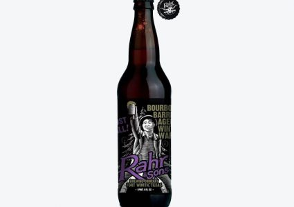 Rahr-and-Sons-Bourbon-Barrel-Aged-Winter-Warmer