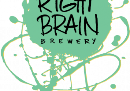 Right Brain Brewing