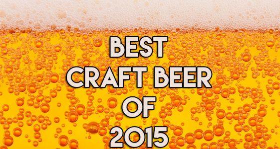 Best-Craft-Beer-of-2015