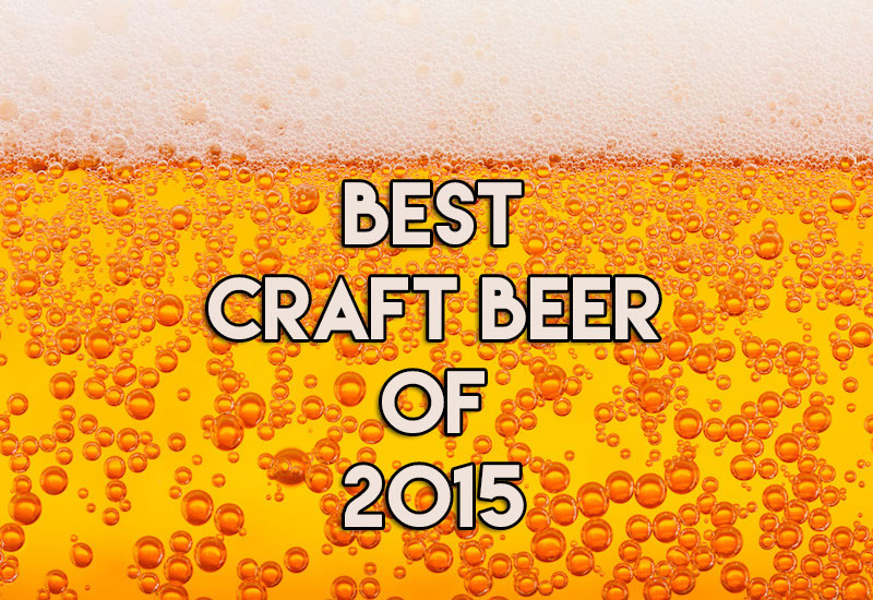 Best-Craft-Beer-of-2015