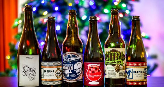 Episode 51 Beers - Small