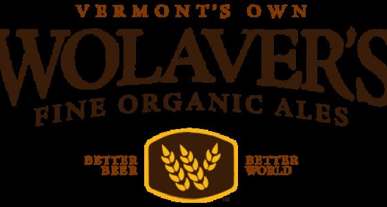 Wolavers Organic