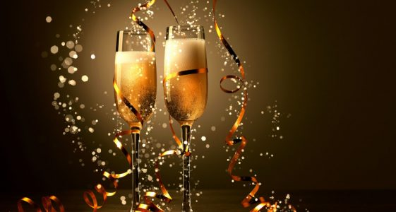 bigstock-Two-champagne-glasses-ready-to-40106122