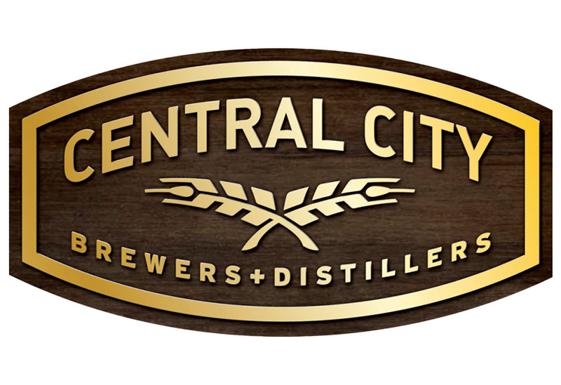 Central-City-Brewers