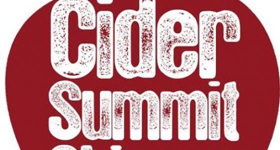 Cider Summit Chicago 2016