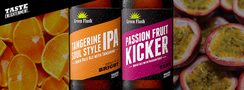 c7dfee54c08 Green Flash Brewing Unveils 2016 Beer Lineup • thefullpint.com